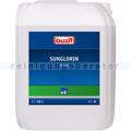 Bodenbeschichtung Buzil G145 Sunglorin 10 L