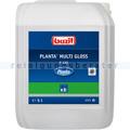 Bodenbeschichtung Buzil P320 Planta Multi Gloss 5 L