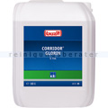 Bodenbeschichtung Buzil S734 Corridor glorin 10 L