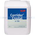 Bodenbeschichtung Buzil S735 Corridor crystal 10 L