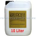Bodenbeschichtung Carnaubawachs Emulsion 10 L
