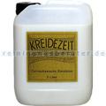 Bodenbeschichtung Carnaubawachs Emulsion 5 L