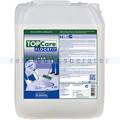 Bodenbeschichtung Dr. Schnell Topcare Floorfit 10 L
