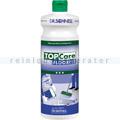 Bodenbeschichtung Dr. Schnell Topcare Floorfit 1 L