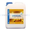 Bodenbeschichtung Dr. Schutz Bodenglanz 10 L