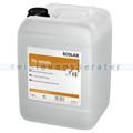 Bodenbeschichtung Ecolab Gliz metallic 10 L
