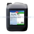 Bodenbeschichtung Eilfix Poly-Gard schwarz 10 L