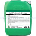 Bodenbeschichtung ILKA Rutsch-Bremse 30 Liter