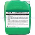 Bodenbeschichtung ILKA Schmutz Stop 10 L