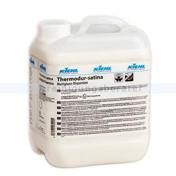 Bodenbeschichtung Kiehl Thermodur-satina 5 L