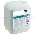 Bodenbeschichtung Kleen Purgatis Polymer-Grundierer 10 L