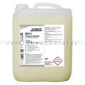 Bodenbeschichtung Langguth Protektor Metallic BS11 10 L