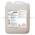 Bodenbeschichtung Langguth Protektor Save BS16 10 L