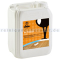 Bodenbeschichtung LOBA® V6 Finish glänzend 5 L