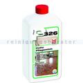 Bodenbeschichtung Selbstglanz HMK P326 Cotto Pflegemilch 5 L