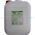 Bodenbeschichtung Selbstglanz P326 Cotto Pflegemilch 10 L