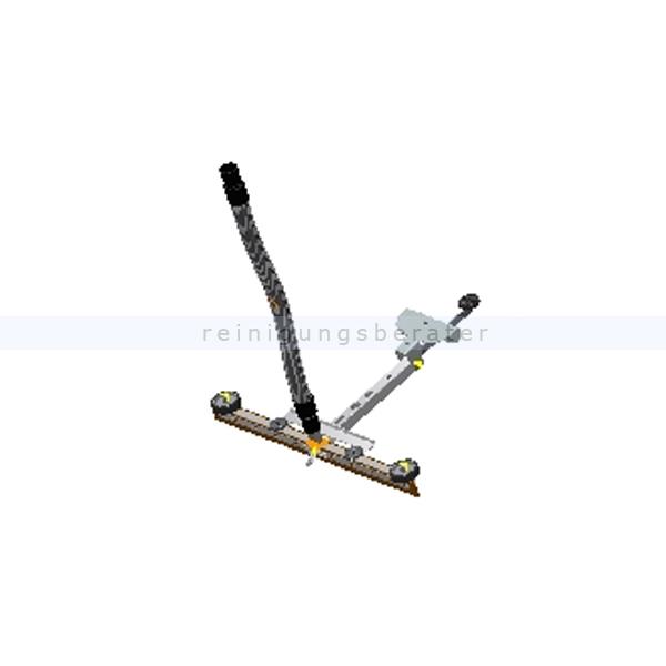 Bodendüse Fahrbahndüse Fimap FV80 Nass-Trocken-Sauger KIT Saugfuß für den Fimap FV80 Nass- und Trocken-Sauger 204571