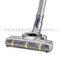 Bodendüse für CLEANmaxx Sensation Zyklon-Sauger lila/silber