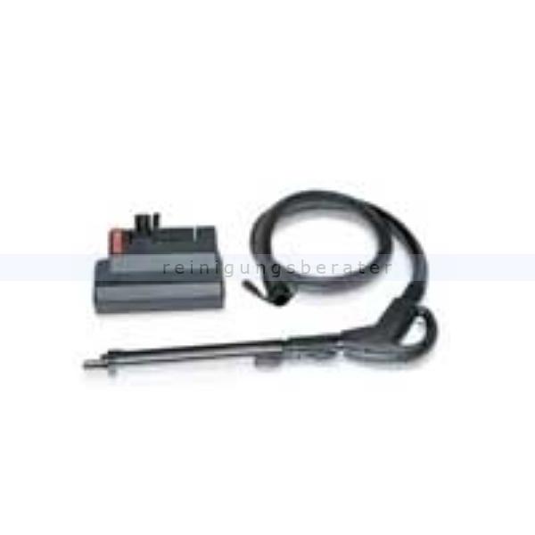Bodendüse Nilco Elektrokit ESB für S 20 E & S 20 E HEPA NW 35, 30 cm, 100 W, inkl. Elektroschlauch & Teleskoprohr 2630200