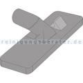 Bodendüse Tennant Staubsauger Kombidüse 30 cm
