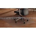 Bodenschutzmatte Floortex Cleartex ultimat 120x120 cm