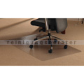 Bodenschutzmatte Floortex Cleartex ultimat 150x200 cm
