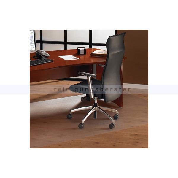 floordirekt bodenschutzmatte f r teppich preisvergleich. Black Bedroom Furniture Sets. Home Design Ideas
