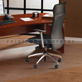 Bodenschutzmatte Floortex Cleartex ultimat 150x300 cm