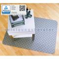 Bodenschutzmatte Floortex Colortex ultimat Motiv 120x90 cm