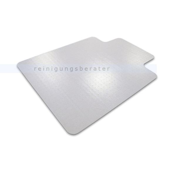 Floortex FR3115225EV Computex anti-statik Matte 120x150 cm antistatische Schutzmatte aus Vinyl für Teppichboden