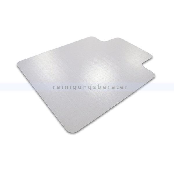 Floortex FC319225LV Computex anti-statik Matte 120 x 90 cm antistatische Schutzmatte aus Vinyl für Teppichboden