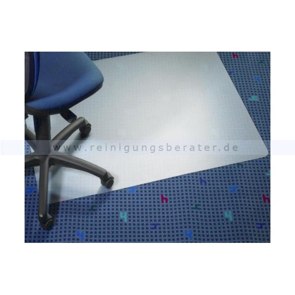 bodenschutzmatte f r teppichboden 1200 x 1800 mm. Black Bedroom Furniture Sets. Home Design Ideas