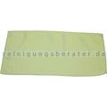 Bodentuch grün 24x54 cm
