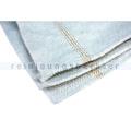 Bodentuch Meiko Exakt Weiß ca. 50x70 cm