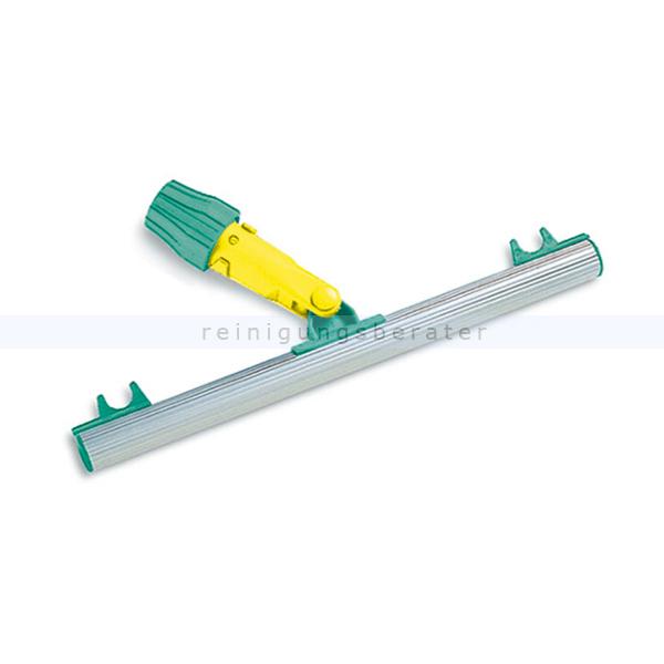 TTS Saniwax Halter 40 cm mit Gelenk Halter für Bezug mit Gelenk 00008360