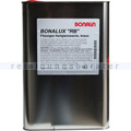 Bohnerwachs Bonalux braun 10 L