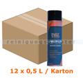 Bremsenreiniger INOX Bremsreiniger 12 x 500 ml im Karton