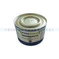 Brennpaste 2 Std extra PrimeSource