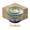 Brennpaste 2 Std extra PrimeSource 72 Stück Karton