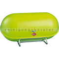 Brotkasten Wesco Breadboy limegreen