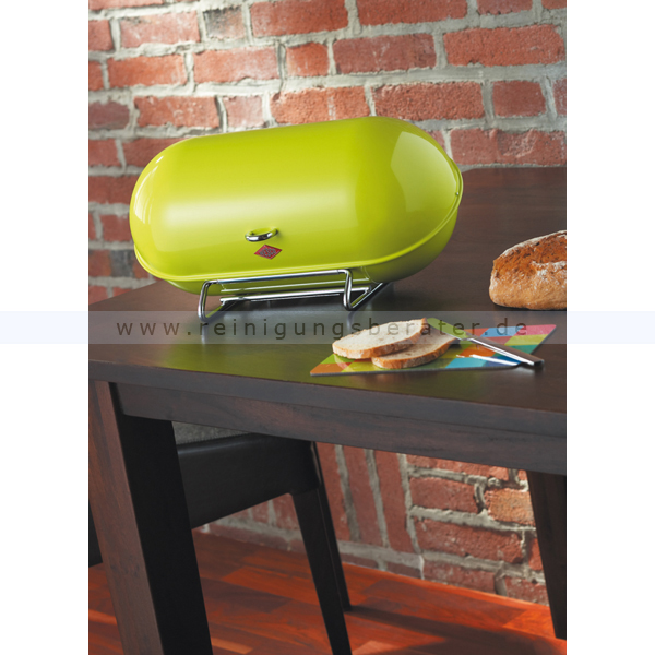 wesco breadboy wei 222201 01. Black Bedroom Furniture Sets. Home Design Ideas