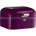 Brotkasten Wesco Mini Grandy brombeer
