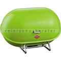 Brotkasten Wesco Single Breadboy limegreen