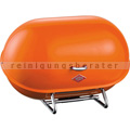 Brotkasten Wesco Single Breadboy orange
