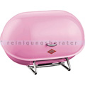 Brotkasten Wesco Single Breadboy pink