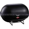 Brotkasten Wesco Single Breadboy schwarz