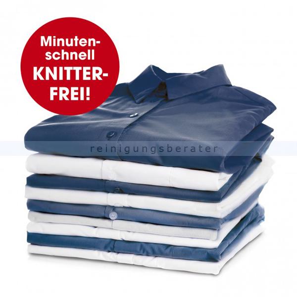 Bügelhilfe CLEANmaxx Bügler für Hemden, Blusen und Hosen