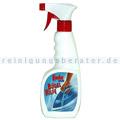 Bügelhilfe Reinex Cadomat 500 ml