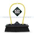 Bürsten für Wasserstangen Unger Black Series nLite 40 cm