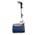Zusatzbild Bürstwalzenmaschine Numatic Duplex 420 Standard